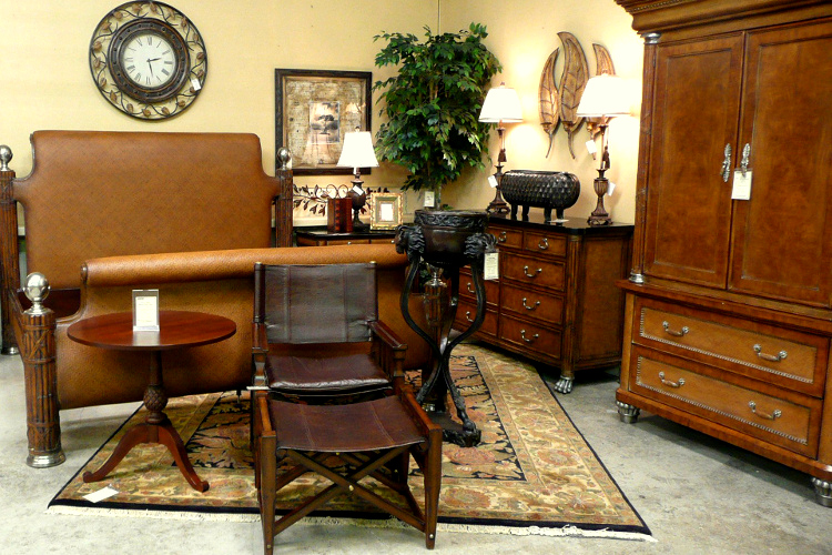 likenew baker century drexel stickley and more